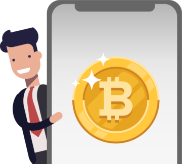 sell bitcoin to credit card